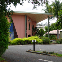 Kerikeri Medical Centre