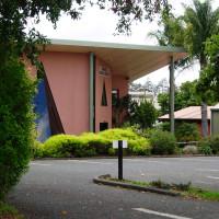 Kerikeri Medical Centre
