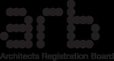 UK Architects Register