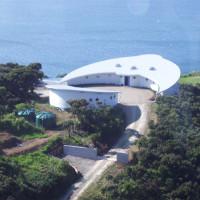 Tauranga Bay House