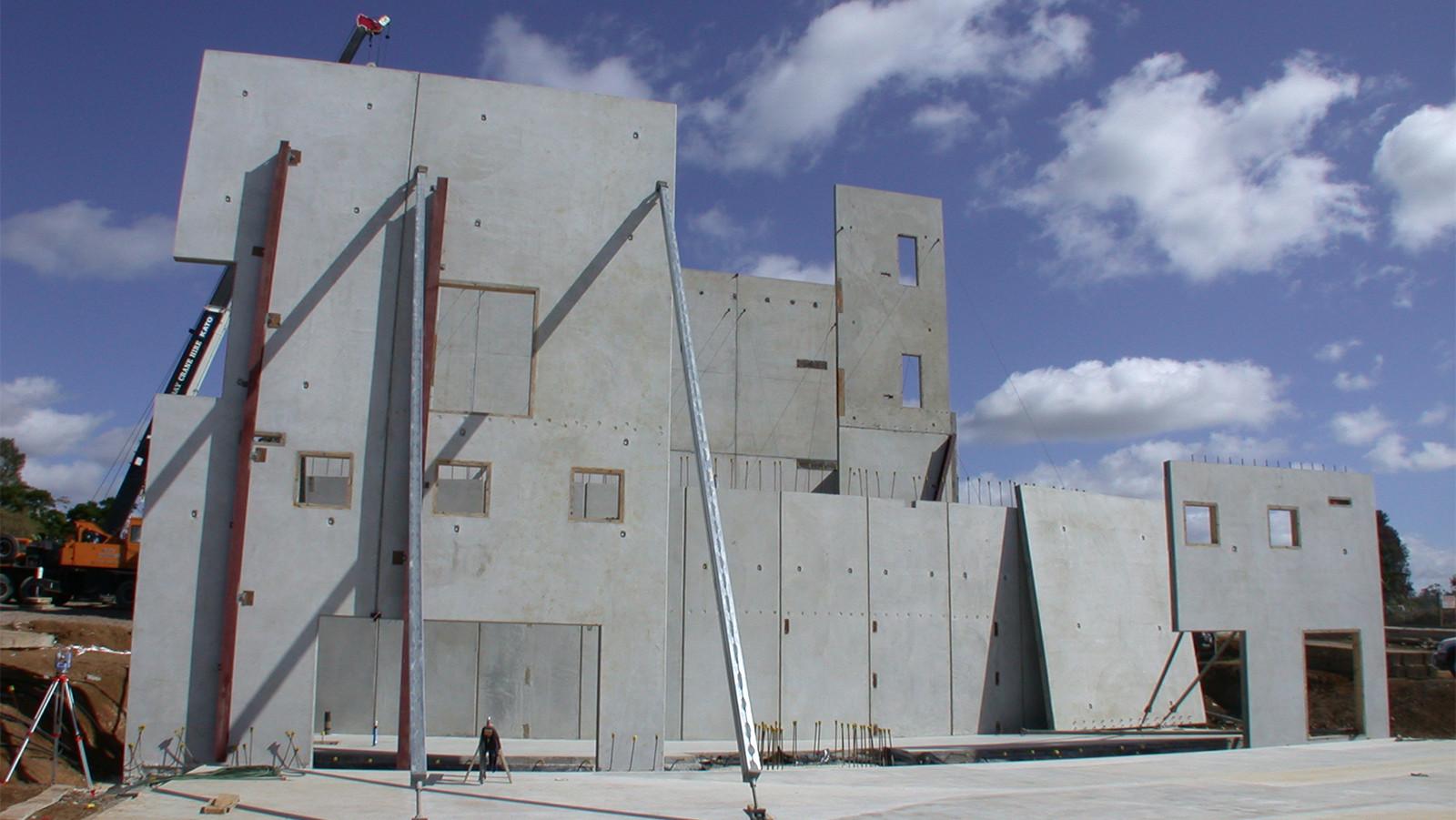centre-construct